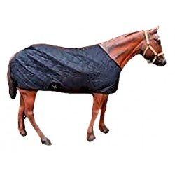 Capa de Inverno para cavalo